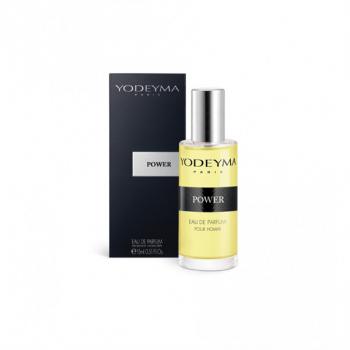 Yodeyma Parfum Power 15ml