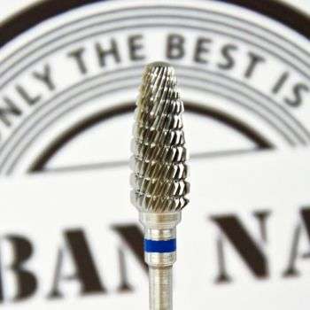 Urban Nails Remove Foot Calluses Medium