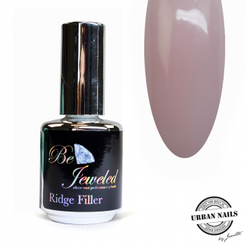 Urban Nails Ridge Filler Natural