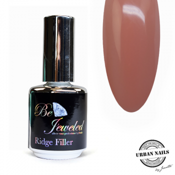 Urban Nails Ridge Filler Nude