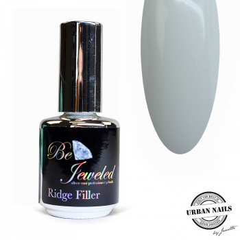 Urban Nails Ridge Filler White