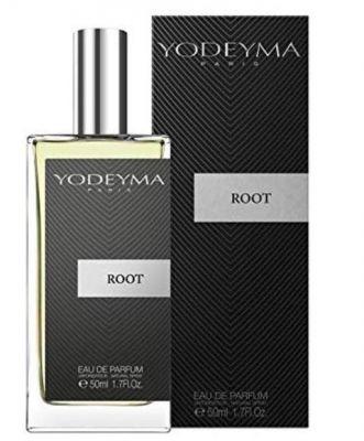 Yodeyma Parfum Root 50ml