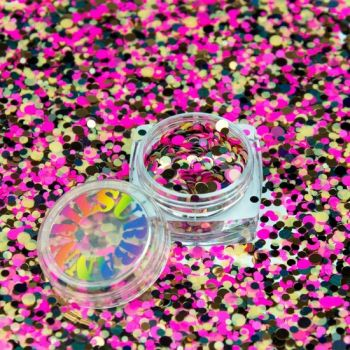 Urban Nails Roly Poly 20