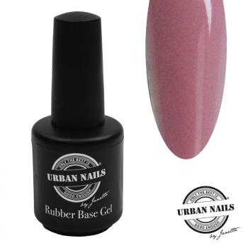 Urban Nails Rubber Base Gel Vintage