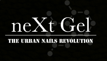 Try Out NeXt Gel