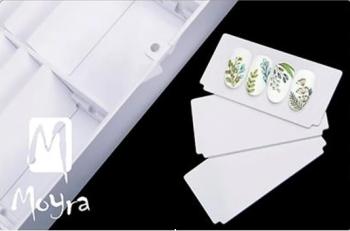 Moyra Show Cards 5 stuks