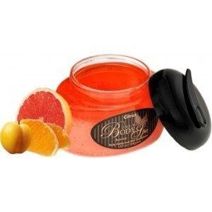 One Minute Manicure Sunrise Citrus 141 gram