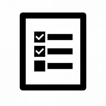 Gratis Download: Stappenplan SOS Remove Kit