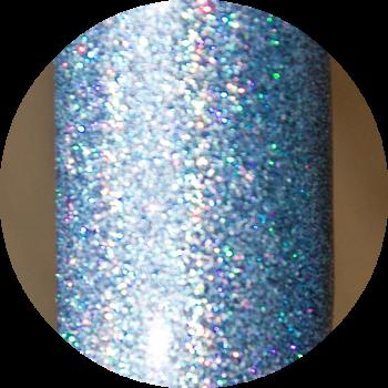 Urban Nails Unicorn Dust 01