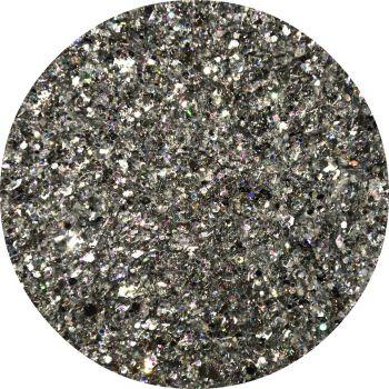 Urban Nails Glitter 02