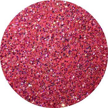 Urban Nails Glitter 03