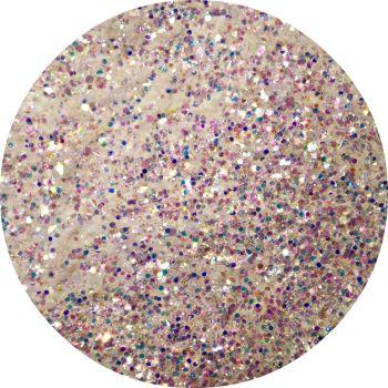 Urban Nails Glitter 07