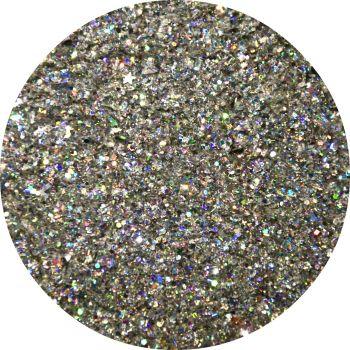 Urban Nails Glitter 08