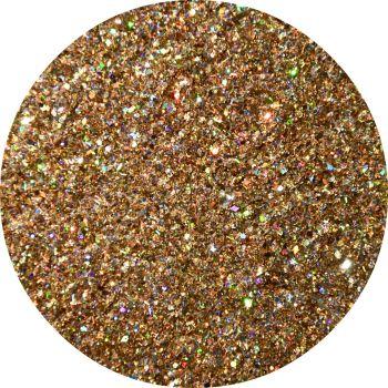Urban Nails Glitter 09