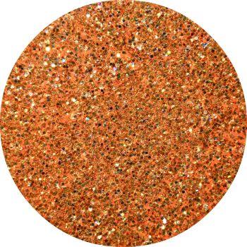 Urban Nails Glitter 10