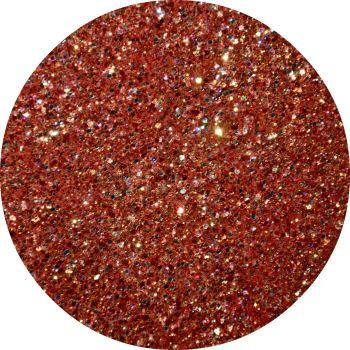 Urban Nails Glitter 11