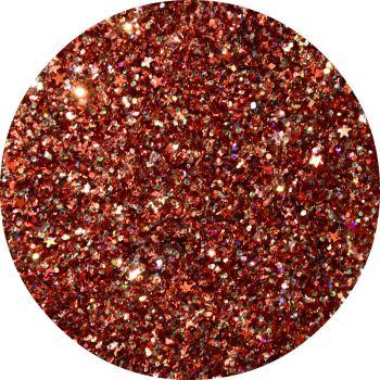 Urban Nails Glitter 12