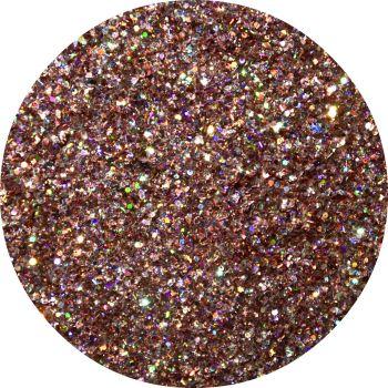Urban Nails Glitter 13