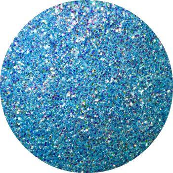 Urban Nails Glitter 14