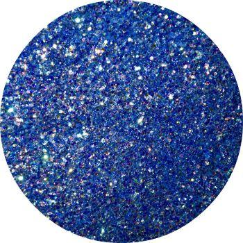 Urban Nails Glitter 15