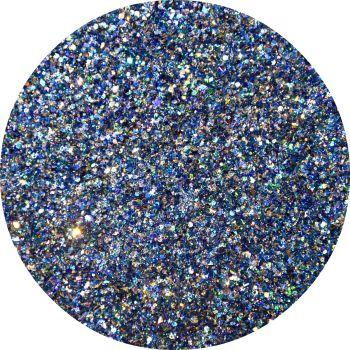 Urban Nails Glitter 16