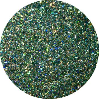 Urban Nails Glitter 17