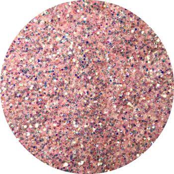 Urban Nails Glitter 18