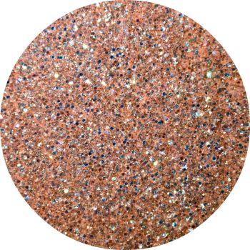 Urban Nails Glitter 19