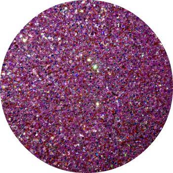 Urban Nails Glitter 20