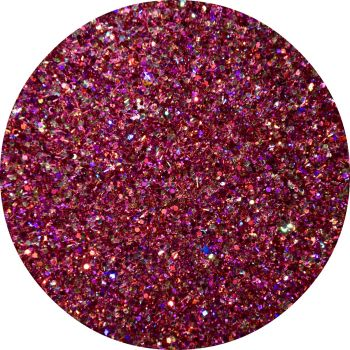 Urban Nails Glitter 21