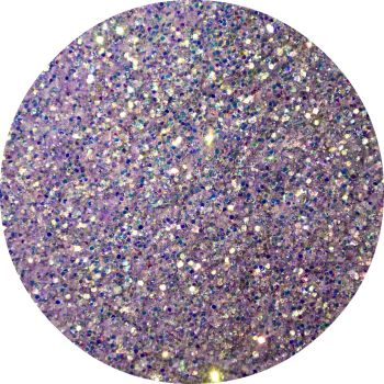 Urban Nails Glitter 22