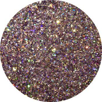 Urban Nails Glitter 24