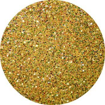 Urban Nails Glitter 25