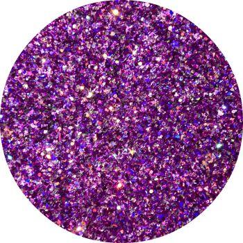 Urban Nails Glitter 26
