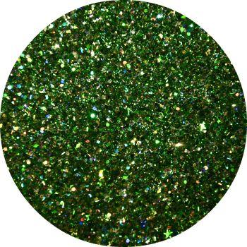 Urban Nails Glitter 28