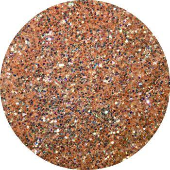 Urban Nails Glitter 29