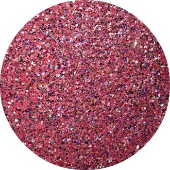 Urban Nails Glitter 30