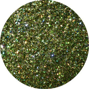 Urban Nails Glitter 32
