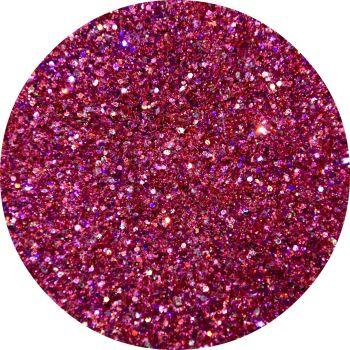 Urban Nails Glitter 34