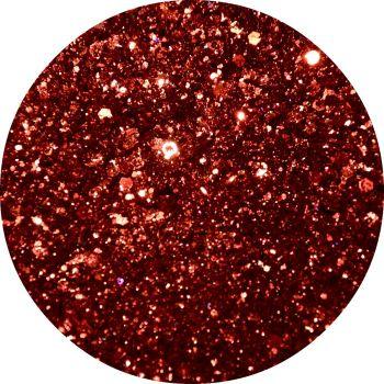 Urban Nails Glitter 35