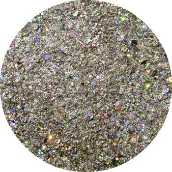 Urban Nails Glitter 36