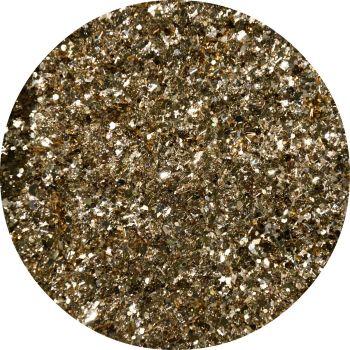 Urban Nails Glitter 39