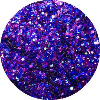 Urban Nails Glitter 57