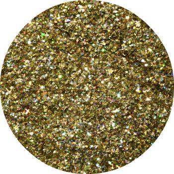 Urban Nails Glitter 58