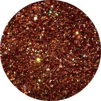 Urban Nails Glitter 59