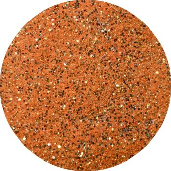 Urban Nails Glitter 62