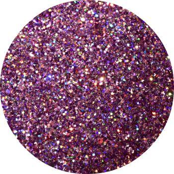 Urban Nails Glitter 65