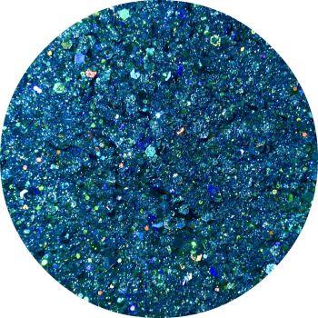 Urban Nails Glitter 68