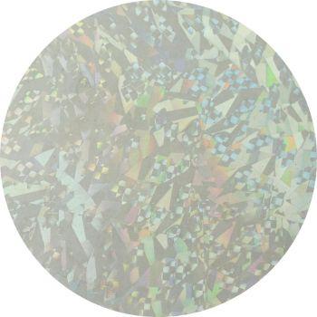 Urban Nails Pure Foil 56