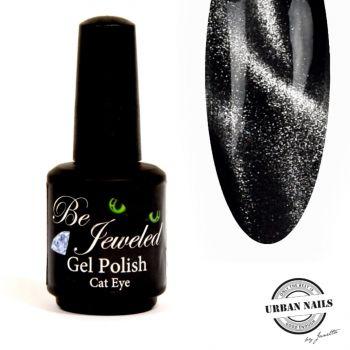 Urban Nails Be Jeweled Cateye 38